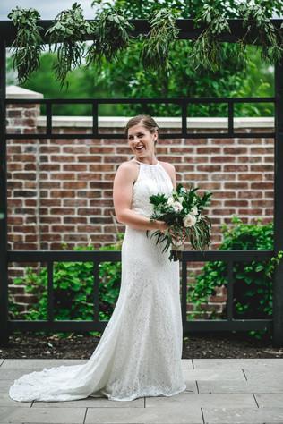 cranberry-pa-wedding-classic-042.jpg