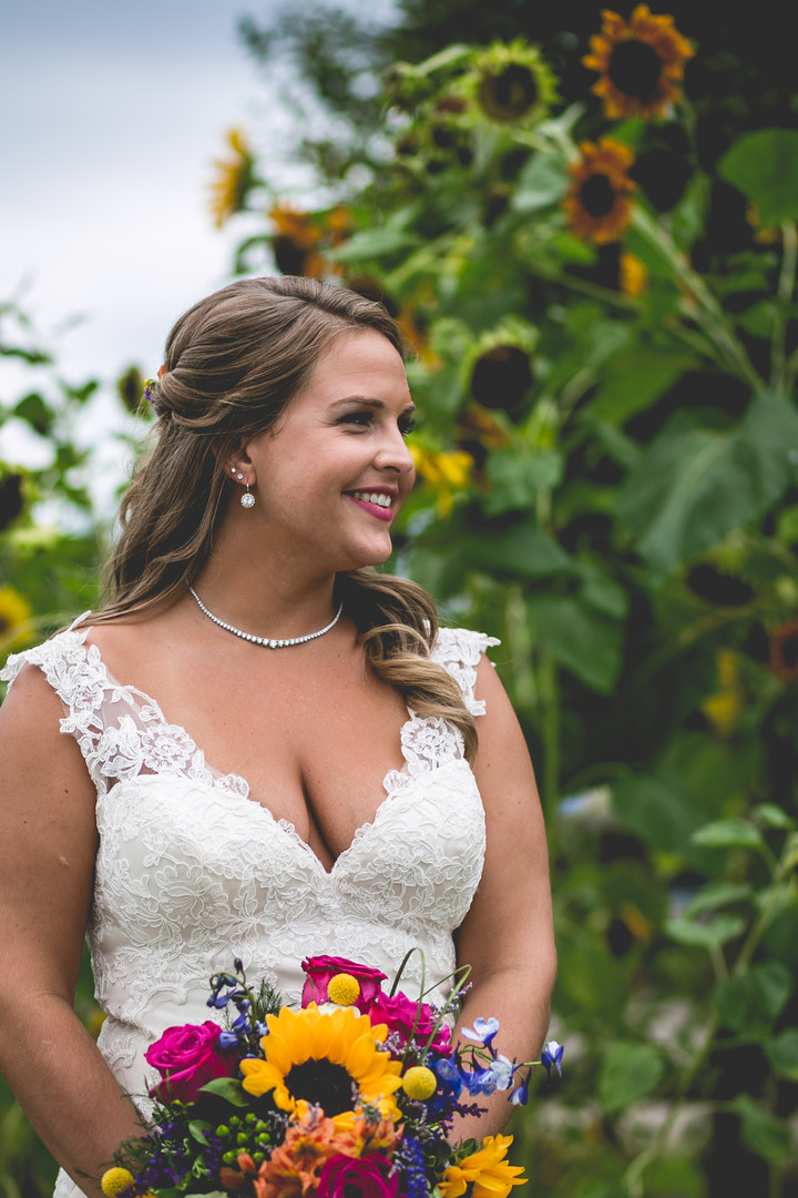 bride-on-her-wedding-day.jpg