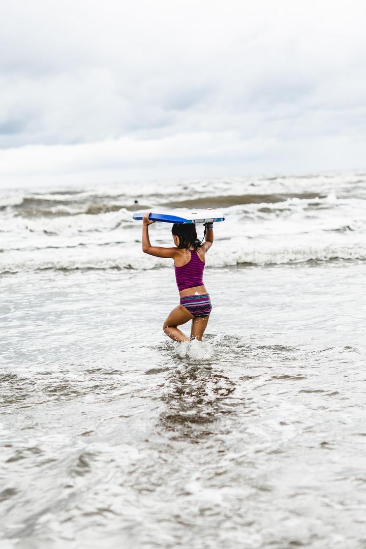 Morgan-Fam-Beach-Photos-2020-425.jpg