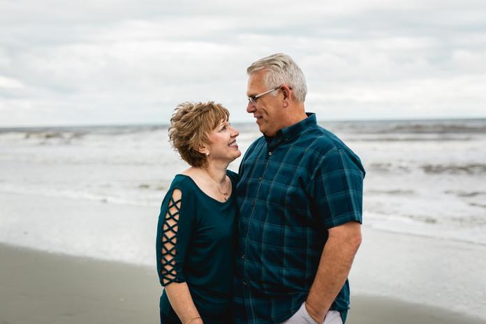 beach-family-portraits-060.jpg