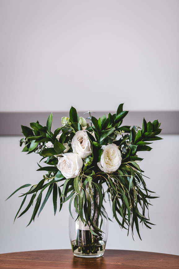 cranberry-pa-wedding-classic-007.jpg