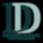D&D_Logo3-04.png