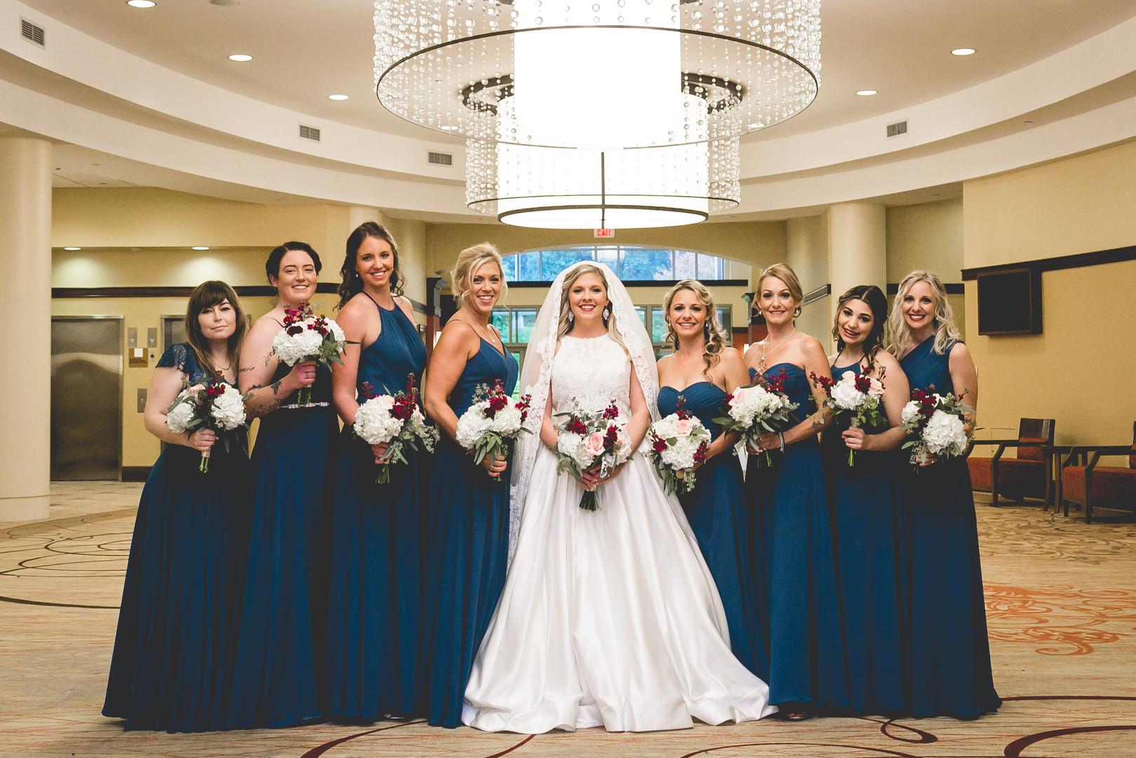 wedding-photo-bride-groom-68.jpg