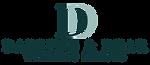 D&D_Logo_horizontal-02.png