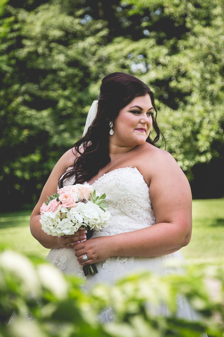 Wedding--29.jpg
