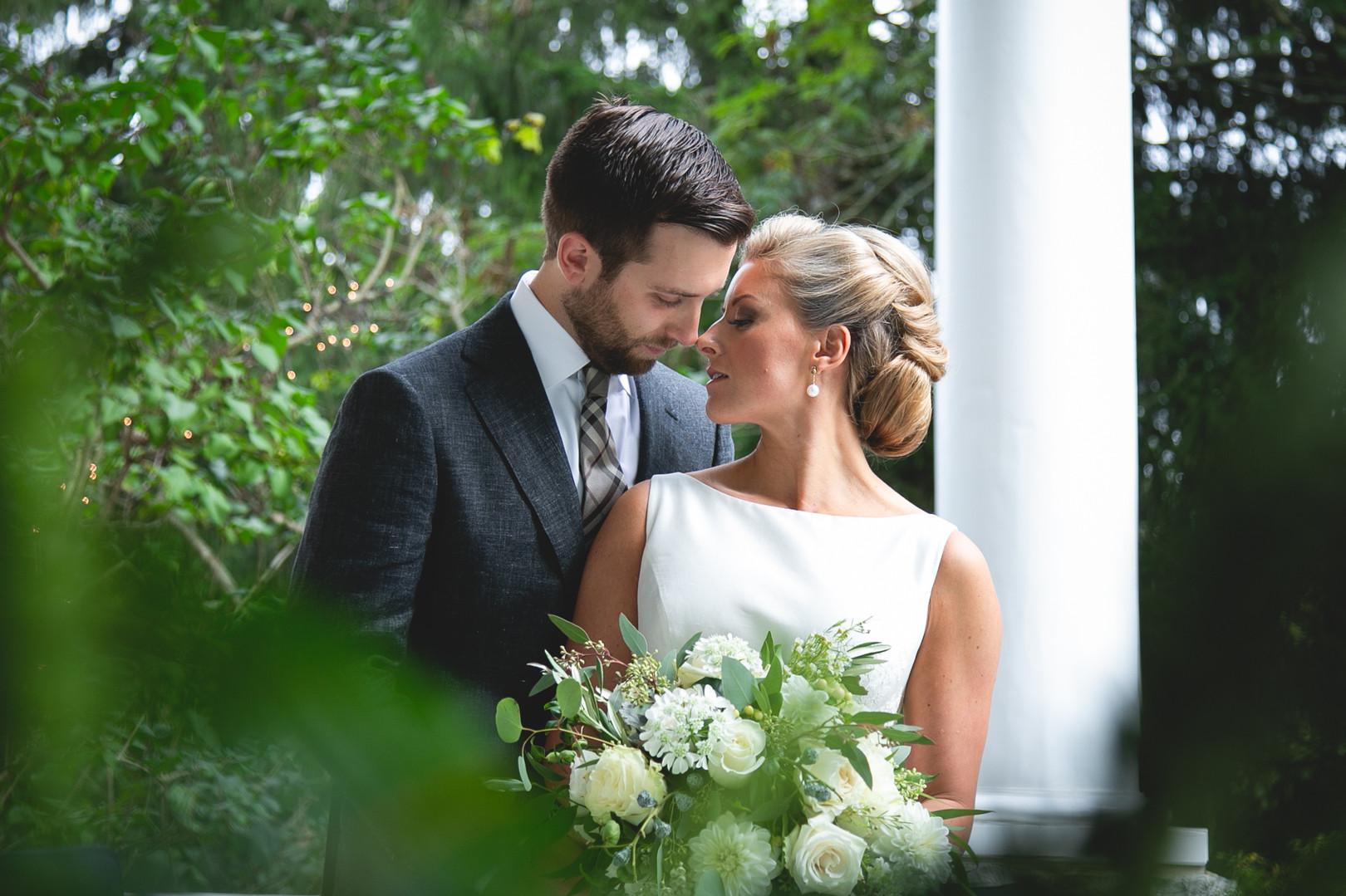 maryland-wedding-bride-groom.jpg