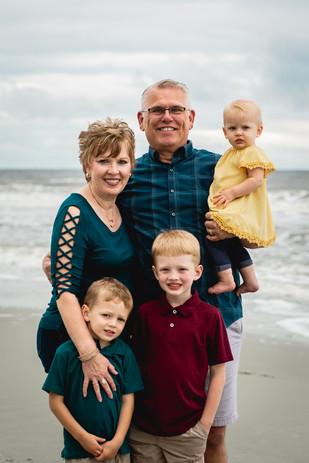 Buckhalter-Family-NMyrtle-Beach-028.jpg