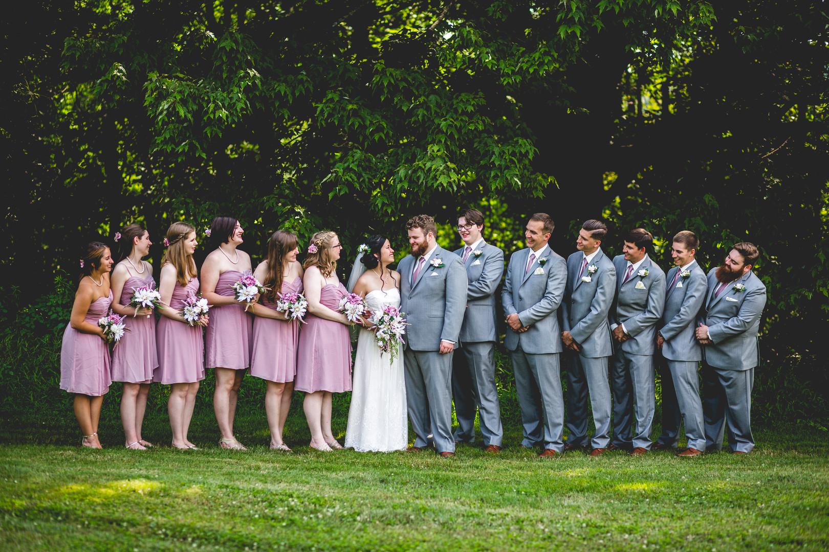 bride-groom-wedding-party-photos-1.jpg