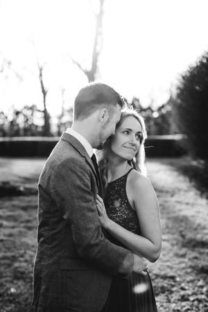 Kirsten&Brad-049.jpg