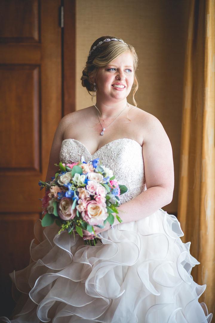 bride-seven-springs