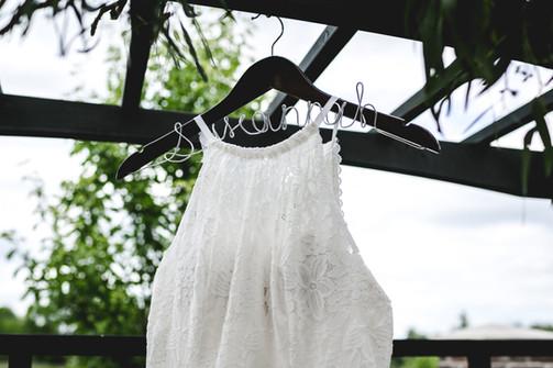 cranberry-pa-wedding-classic-018.jpg
