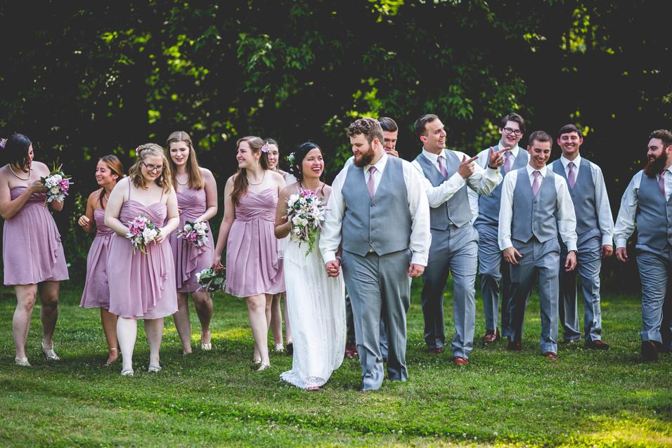 bride-groom-wedding-party-photos-3.jpg