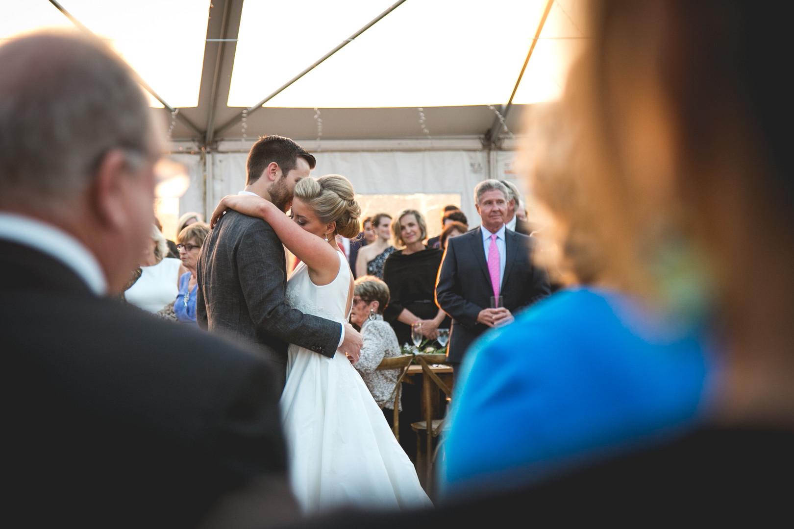 first-dance-wedding.jpg