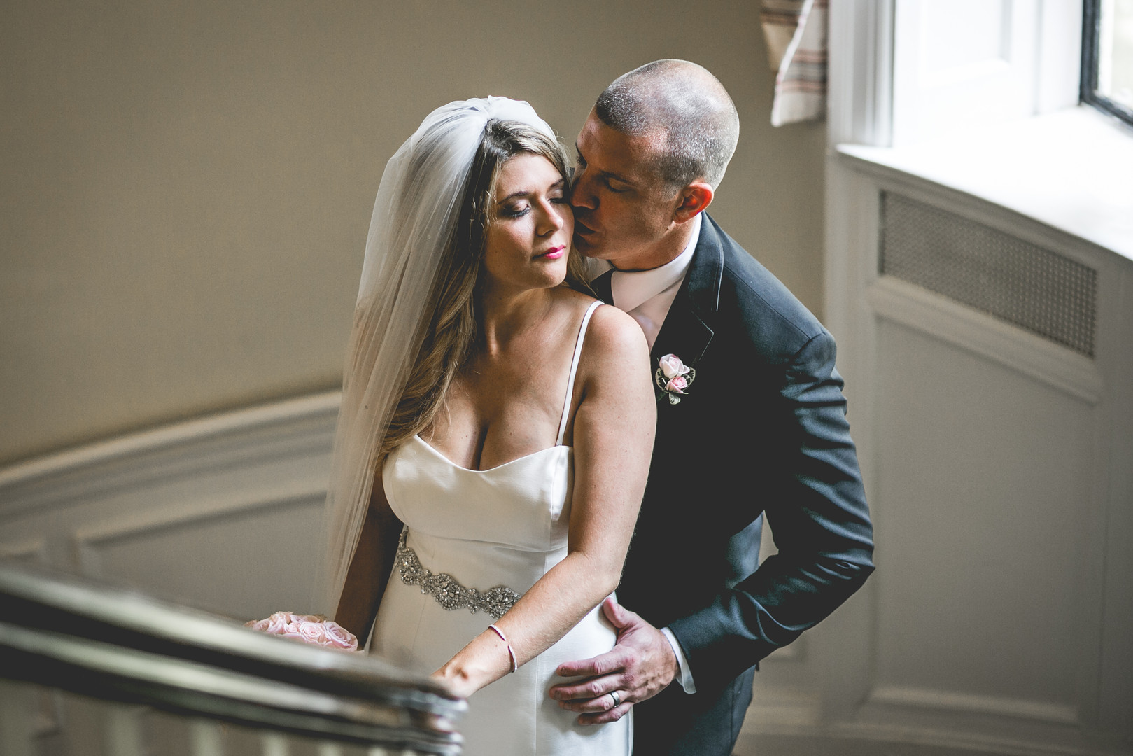 wedding-photo-2.jpg