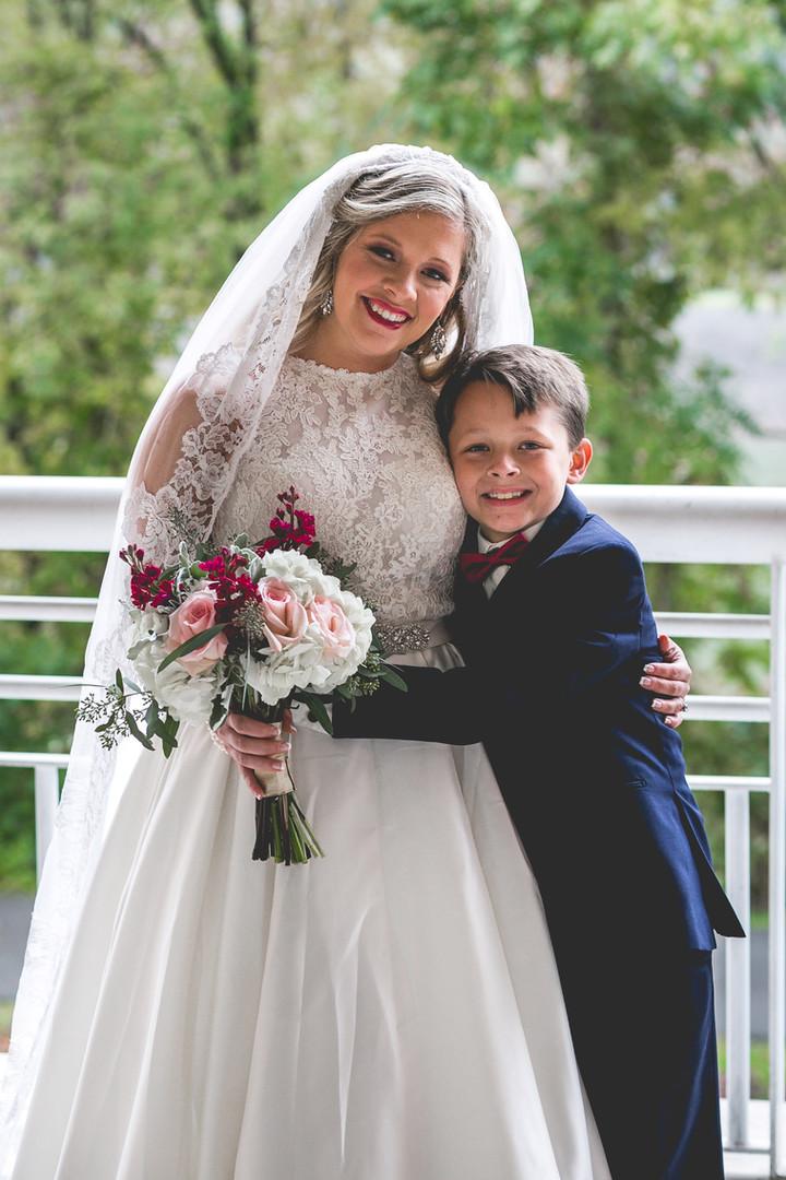 wedding-photo-bride-groom-61.jpg