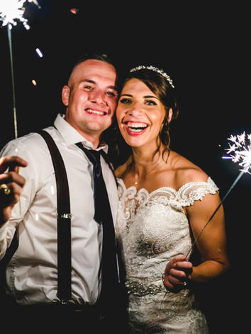 Gleeson-Wedding-1793_edited.jpg