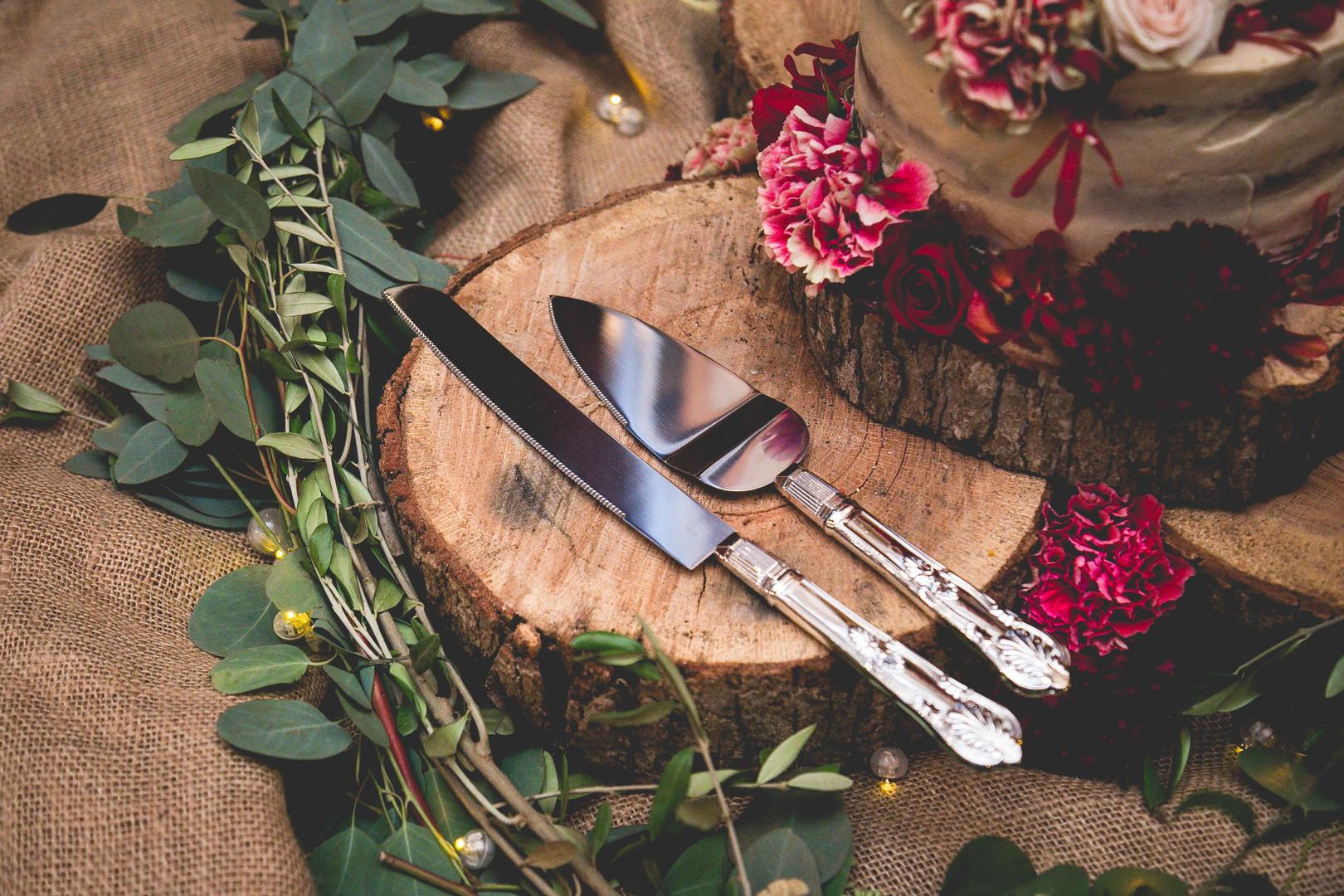 WeddingDetails-14.jpg