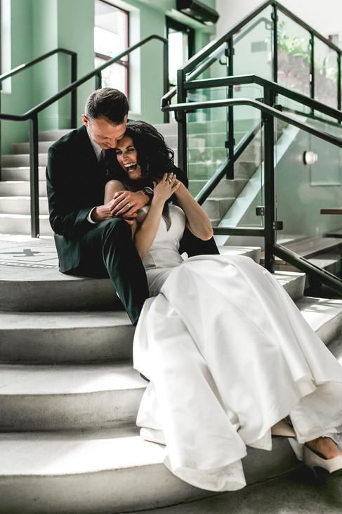a-tryp-hotel-wedding-001.jpg