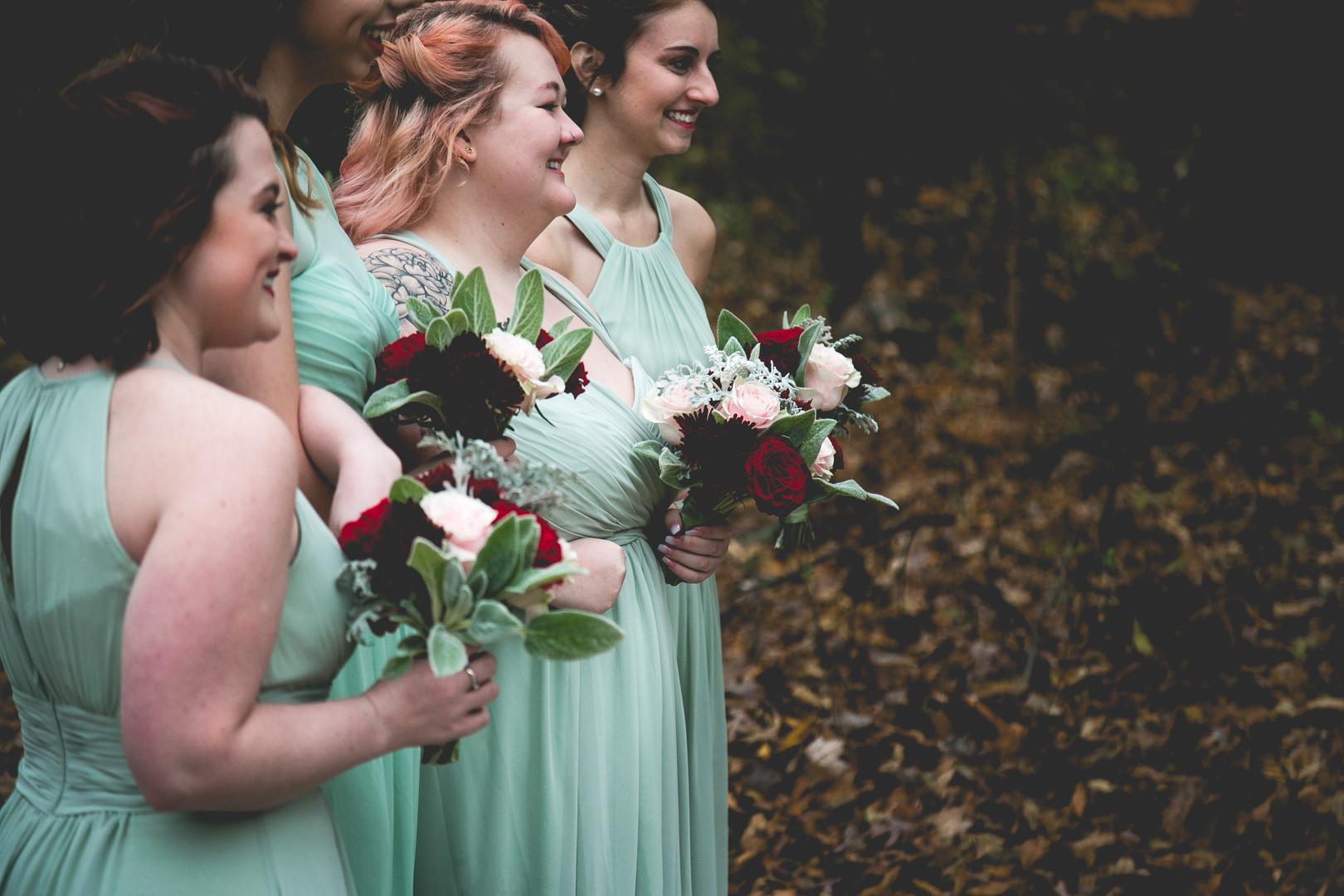 WeddingDetails-21.jpg