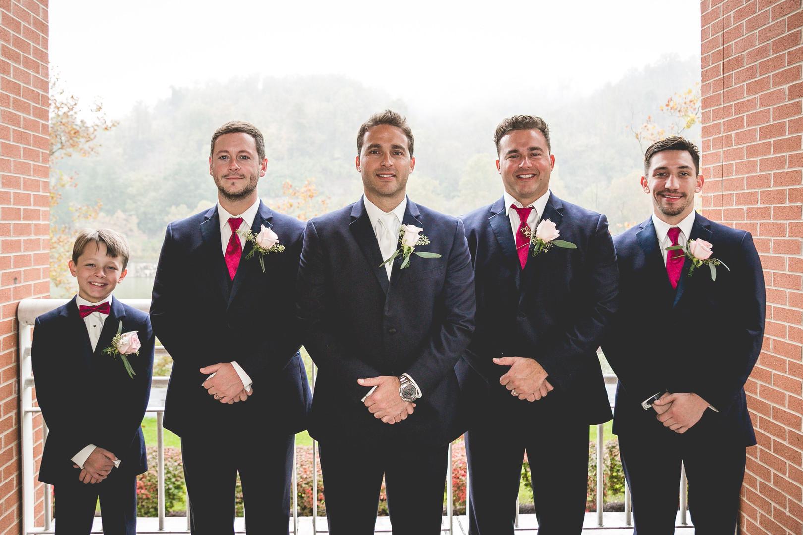 wedding-photo-bride-groom-75.jpg