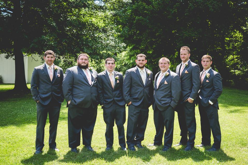 Wedding--23.jpg