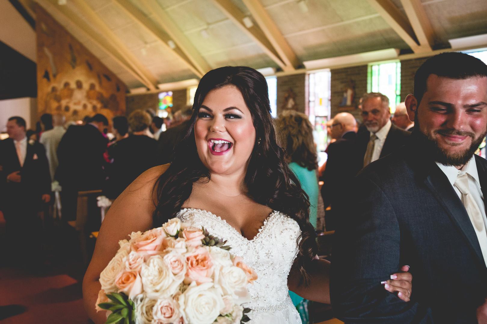 Wedding--22.jpg