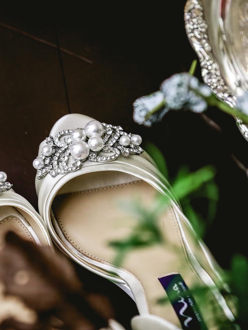 wedding-day-details-002.jpg