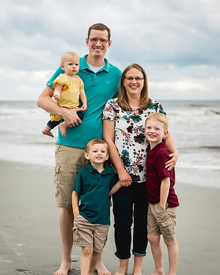 beach-family-portraits-005.jpg