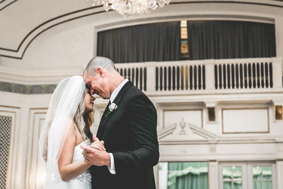 DarlingAndDear_Weddings-23.jpg
