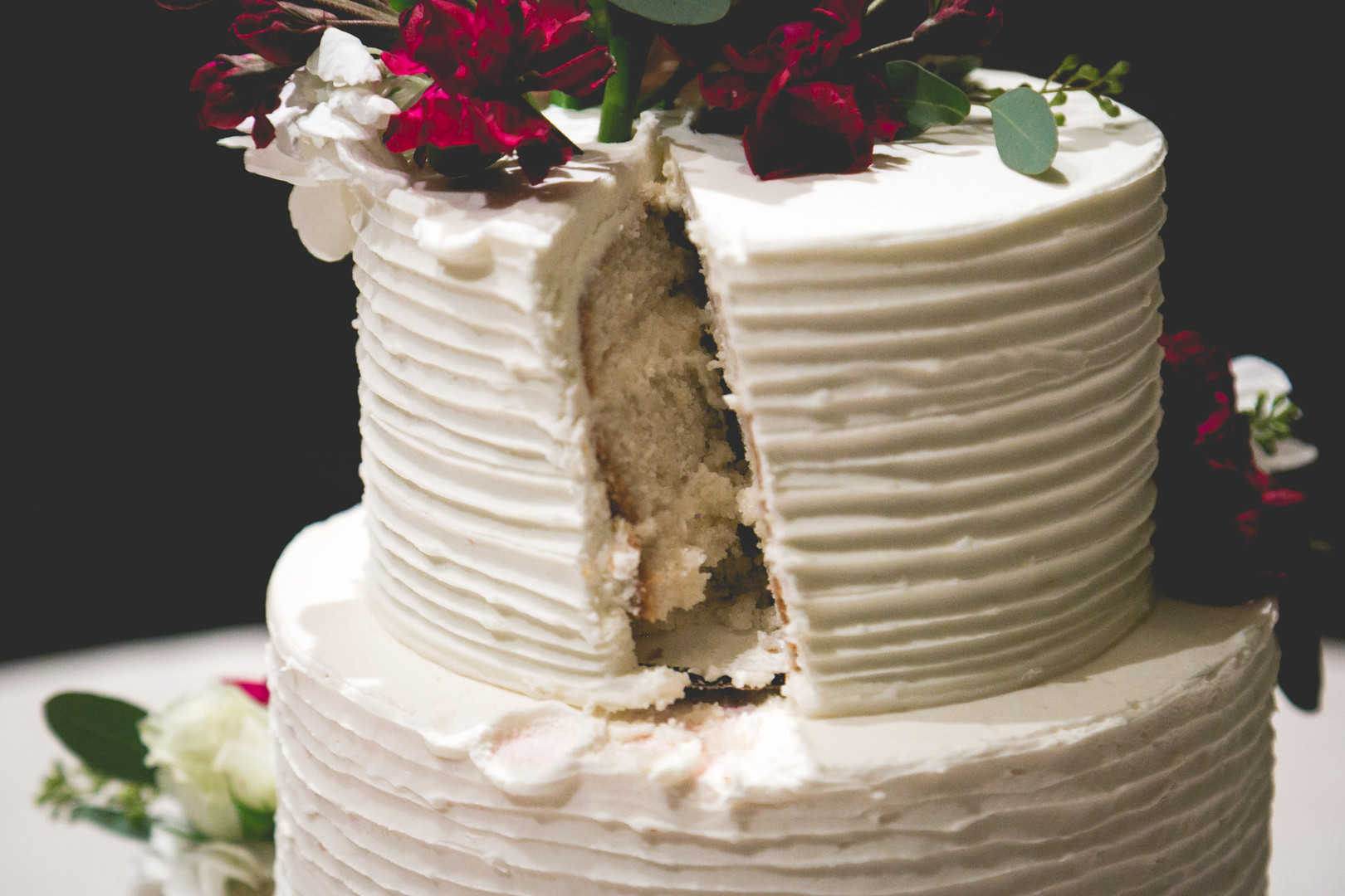 bride-groom-reception-226.jpg