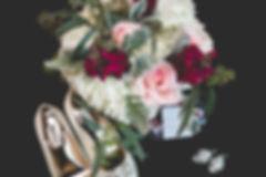 wedding-photo-bride-groom-1.jpg