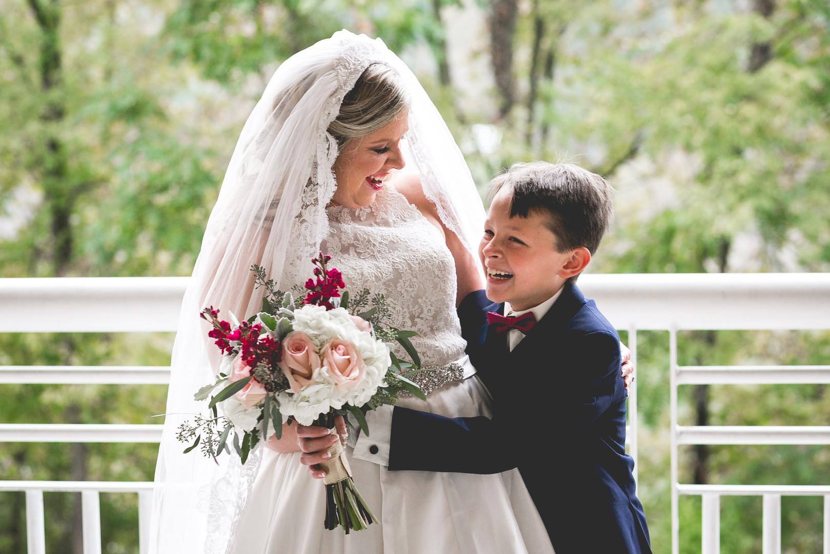 wedding-photo-bride-groom-64.jpg