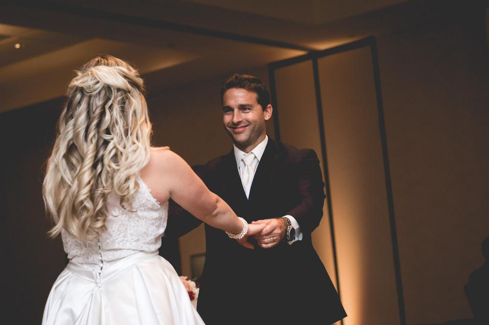 bride-groom-reception-208.jpg