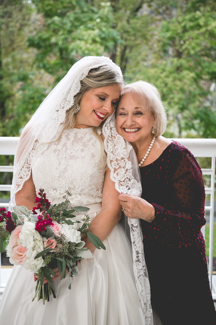 wedding-photo-bride-groom-160.jpg