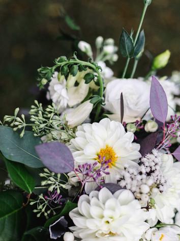 Wedding-bouquet-the-grand-estate-001-2.j