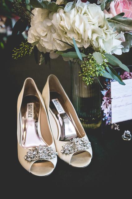 wedding-photo-bride-groom-6.jpg