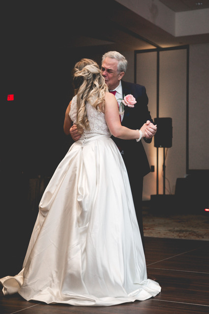 bride-groom-reception-233.jpg