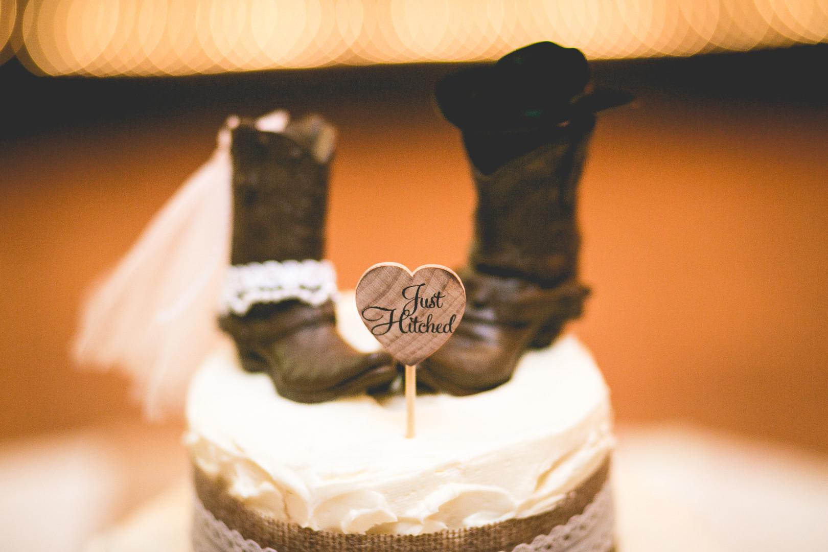 Wedding--45.jpg