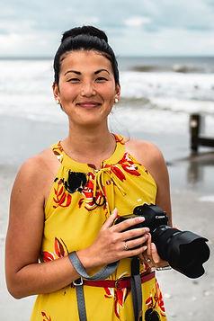 beach-family-portraits-001-3_edited.jpg