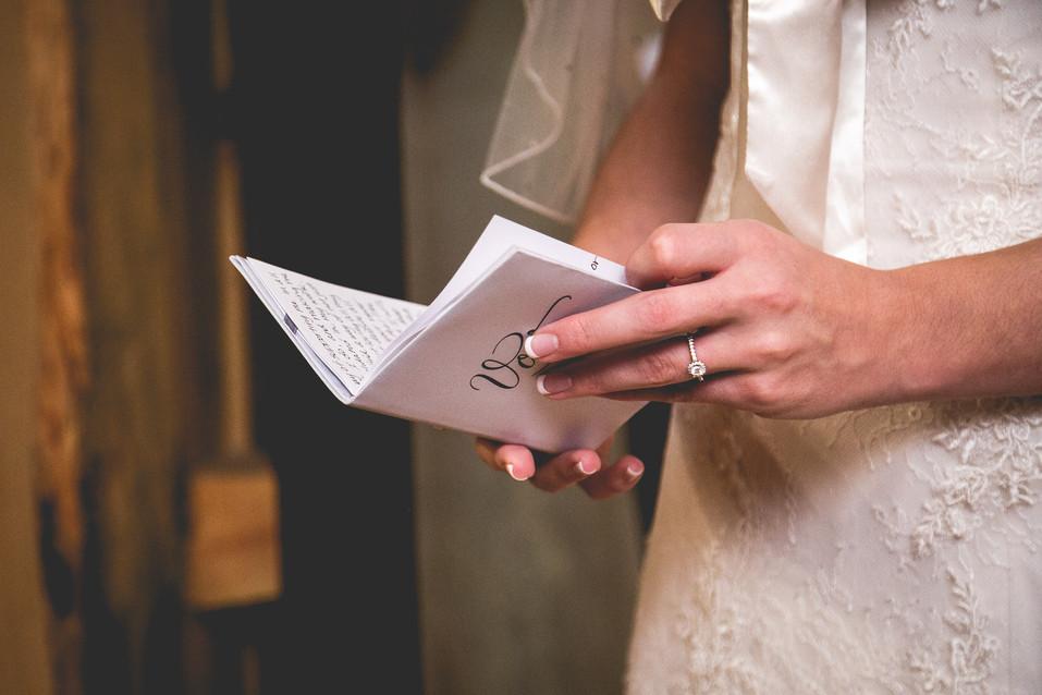 WeddingDetails-20.jpg