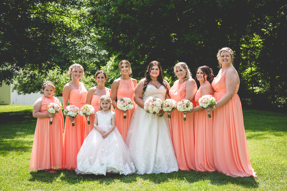 Wedding--24.jpg