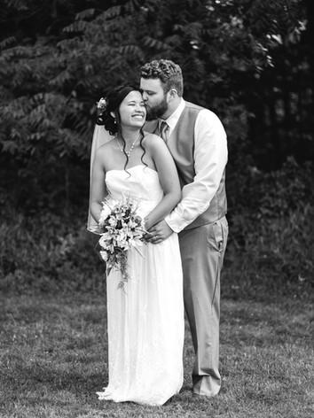 bridal%20party-009-3_edited.jpg