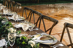 outdoor wedding-1-2.jpg