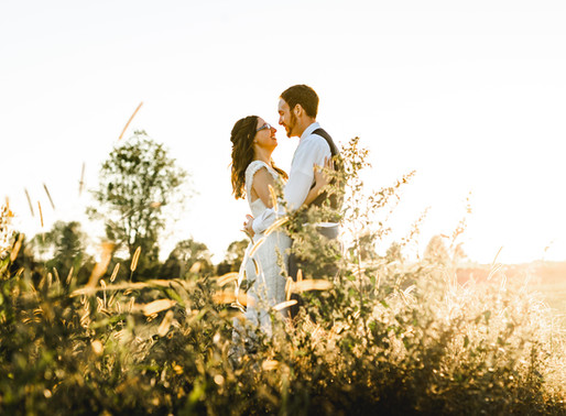 How to Book Your Preferred Wedding Photographer