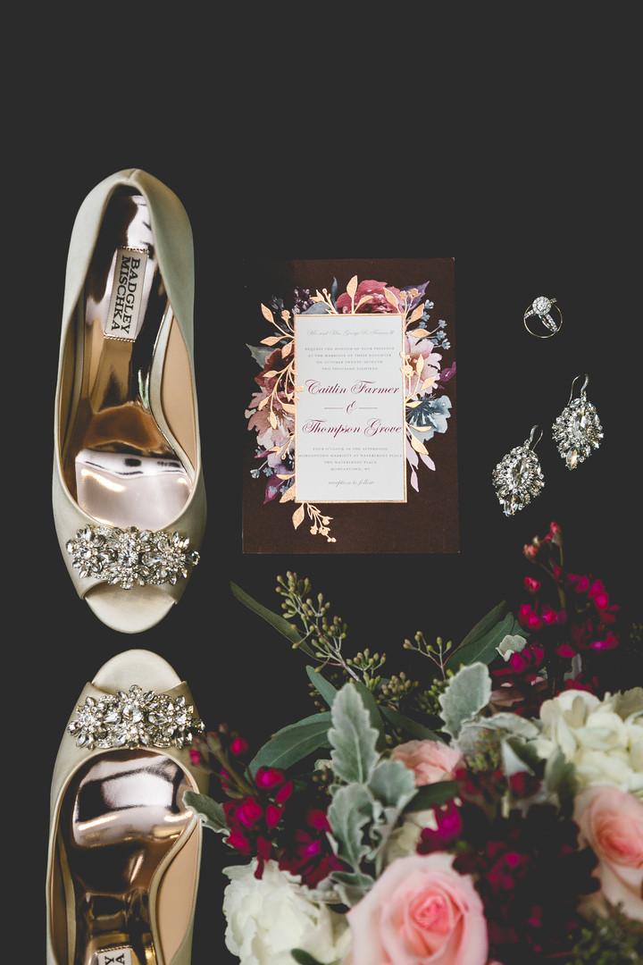 detail-shot-wedding.jpg