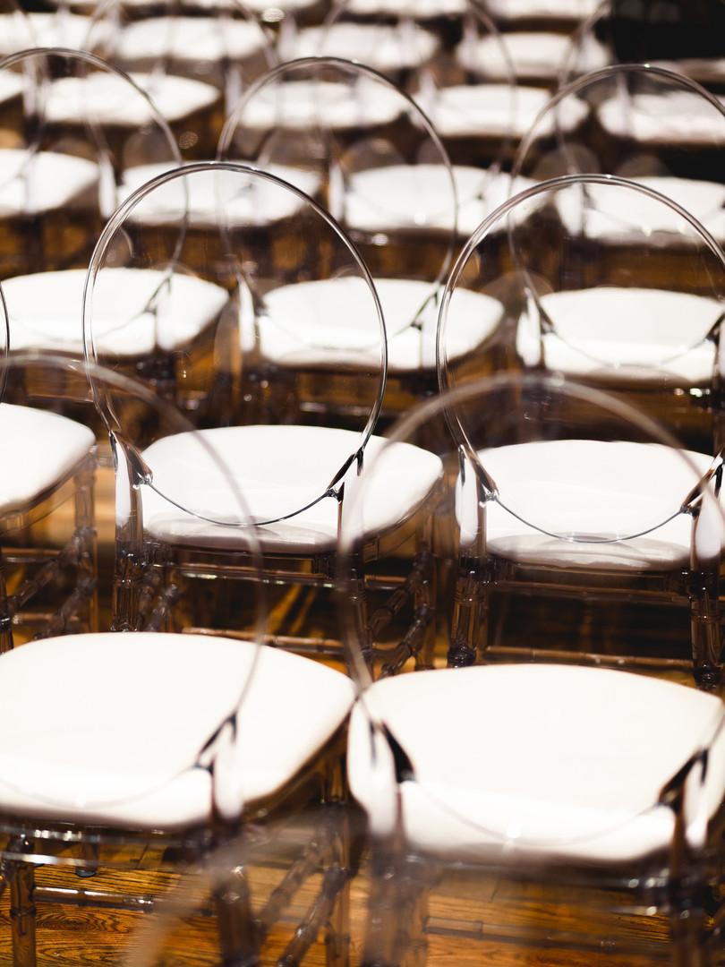 wedding-reception-slate-pittsburgh-candl