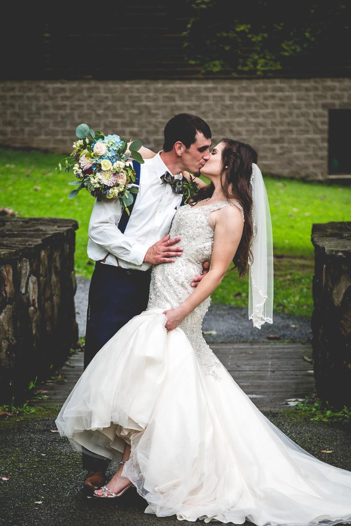 Wedding--16.jpg