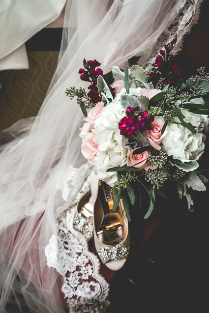 bridal-bouquet-wedding-details.jpg