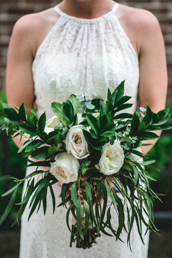 cranberry-pa-wedding-classic-050.jpg