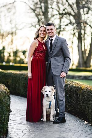Kirsten&Brad-041.jpg